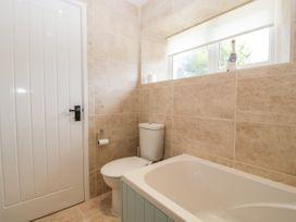Kerridge - Dorset - 1045054 - thumbnail photo 26