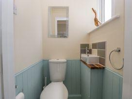 Kerridge - Dorset - 1045054 - thumbnail photo 29