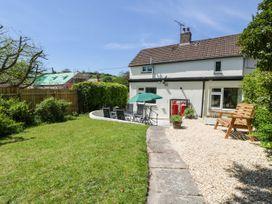 Kerridge - Dorset - 1045054 - thumbnail photo 34