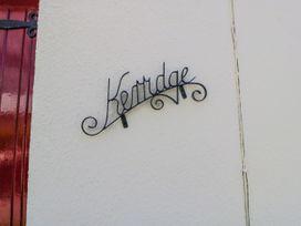 Kerridge - Dorset - 1045054 - thumbnail photo 36