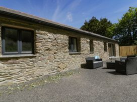 The Cart House - Cornwall - 1045070 - thumbnail photo 13