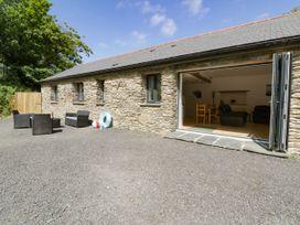 The Cart House - Cornwall - 1045070 - thumbnail photo 1
