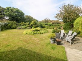 Little Mead - Anglesey - 1045074 - thumbnail photo 31