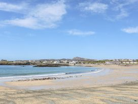 Little Mead - Anglesey - 1045074 - thumbnail photo 34