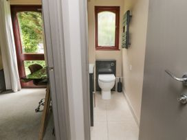 46 Trevithick Court - Cornwall - 1045119 - thumbnail photo 7