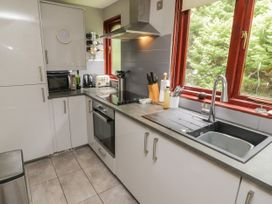 46 Trevithick Court - Cornwall - 1045119 - thumbnail photo 8