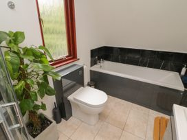 46 Trevithick Court - Cornwall - 1045119 - thumbnail photo 11