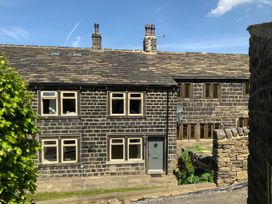 Little Hollin Hey - Yorkshire Dales - 1045157 - thumbnail photo 2