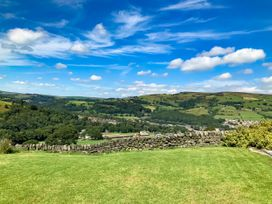 Little Hollin Hey - Yorkshire Dales - 1045157 - thumbnail photo 32