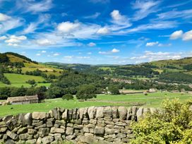 Little Hollin Hey - Yorkshire Dales - 1045157 - thumbnail photo 31