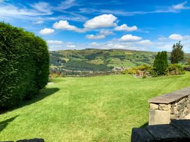 Little Hollin Hey - Yorkshire Dales - 1045157 - thumbnail photo 30