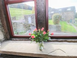 Little Hollin Hey - Yorkshire Dales - 1045157 - thumbnail photo 21