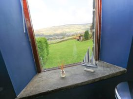 Little Hollin Hey - Yorkshire Dales - 1045157 - thumbnail photo 20