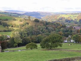 Little Hollin Hey - Yorkshire Dales - 1045157 - thumbnail photo 26
