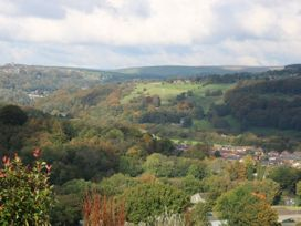 Little Hollin Hey - Yorkshire Dales - 1045157 - thumbnail photo 29