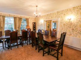 Yardley Manor - Whitby & North Yorkshire - 1045213 - thumbnail photo 11
