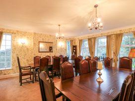 Yardley Manor - Whitby & North Yorkshire - 1045213 - thumbnail photo 13