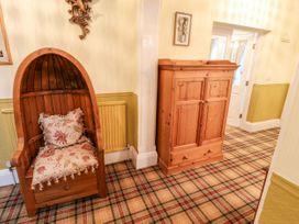 Yardley Manor - Whitby & North Yorkshire - 1045213 - thumbnail photo 6