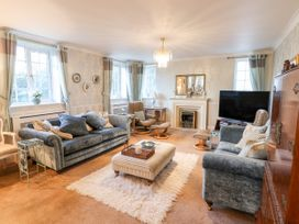 Yardley Manor - Whitby & North Yorkshire - 1045213 - thumbnail photo 16