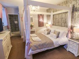 Yardley Manor - Whitby & North Yorkshire - 1045213 - thumbnail photo 24
