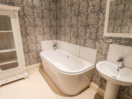 Yardley Manor - Whitby & North Yorkshire - 1045213 - thumbnail photo 25