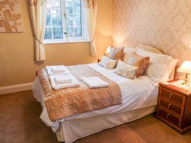Yardley Manor - Whitby & North Yorkshire - 1045213 - thumbnail photo 28