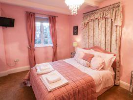 Yardley Manor - Whitby & North Yorkshire - 1045213 - thumbnail photo 43