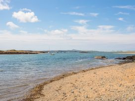 The Little Dolphins - Anglesey - 1045308 - thumbnail photo 25