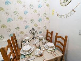 Thai Cottage - Northumberland - 1045316 - thumbnail photo 8