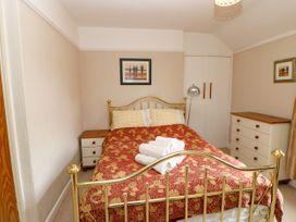 Thai Cottage - Northumberland - 1045316 - thumbnail photo 17
