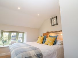Evenlode Cottage - Cotswolds - 1045319 - thumbnail photo 13