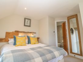 Evenlode Cottage - Cotswolds - 1045319 - thumbnail photo 14