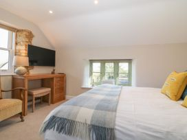 Evenlode Cottage - Cotswolds - 1045319 - thumbnail photo 16