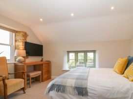 Evenlode Cottage - Cotswolds - 1045319 - thumbnail photo 19