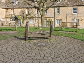 Evenlode Cottage - Cotswolds - 1045319 - thumbnail photo 21