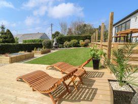 Craybourne - Cornwall - 1045324 - thumbnail photo 28