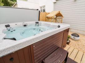 Craybourne - Cornwall - 1045324 - thumbnail photo 35