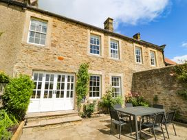 3 bedroom Cottage for rent in Barnard Castle