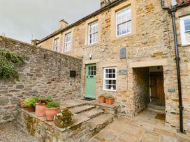 Hall Cottage - Yorkshire Dales - 1045366 - thumbnail photo 3