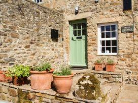 Hall Cottage - Yorkshire Dales - 1045366 - thumbnail photo 33