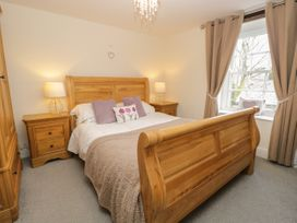 Holly Tree Cottage - Lake District - 1045374 - thumbnail photo 13