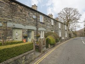 Holly Tree Cottage - Lake District - 1045374 - thumbnail photo 1
