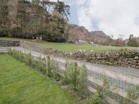 Oak Tree Cottage - Lake District - 1045377 - thumbnail photo 21