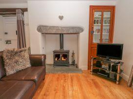 Oak Tree Cottage - Lake District - 1045377 - thumbnail photo 4