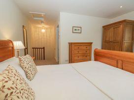 Oak Tree Cottage - Lake District - 1045377 - thumbnail photo 14