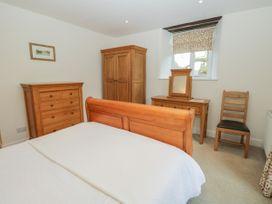 Oak Tree Cottage - Lake District - 1045377 - thumbnail photo 15