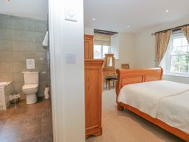 Oak Tree Cottage - Lake District - 1045377 - thumbnail photo 17