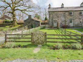 Oak Tree Cottage - Lake District - 1045377 - thumbnail photo 20