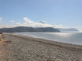 Catch Of The Day - North Wales - 1045384 - thumbnail photo 26