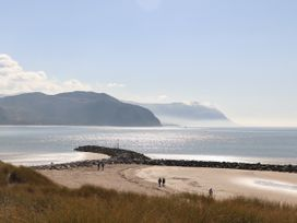 Catch Of The Day - North Wales - 1045384 - thumbnail photo 31